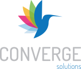 Converge solutions